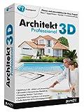 Architekt 3D Professional