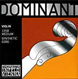 Best violini - Dominant Strings 135B - Set corde per violino Review