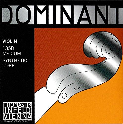 Mejores Cuerdas para violín