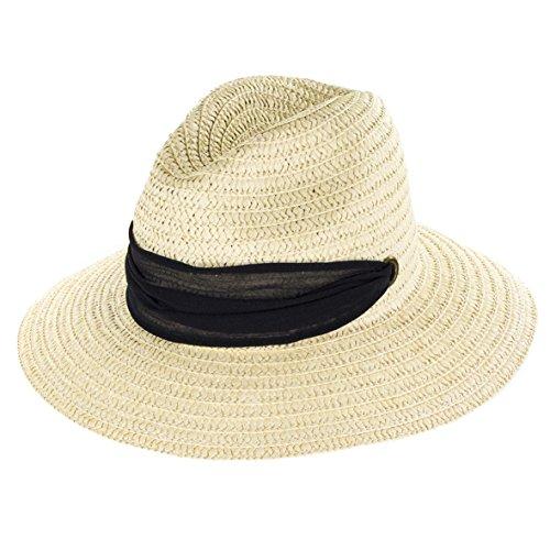 betmar-hats-new-york-sierra-straw-fedora-black-scarf
