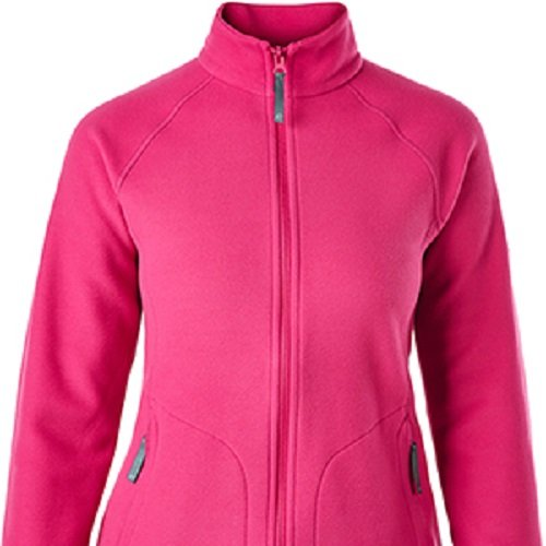 51fOZDXZXiL. SS500  - Berghaus Womens Arnside Fleece Full Zip Fleece Jacket