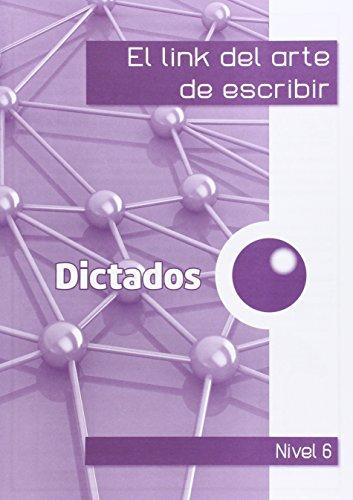 El link de los dictados 6º