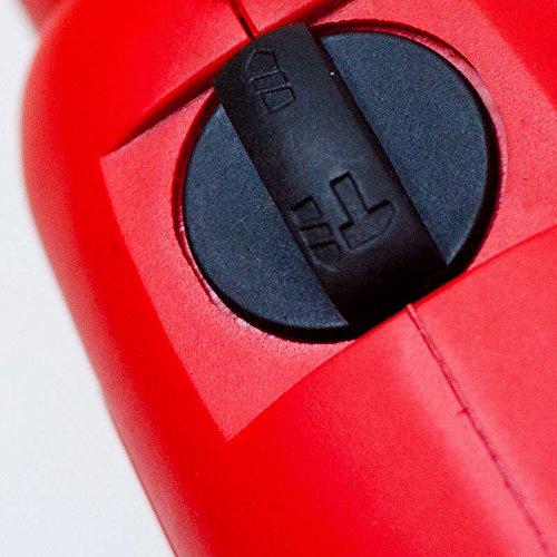 1050 Watt Schlagbohrmaschine Bohrmaschine Schlagbohrer - 4