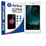 AVICA 2.5D HD Premium Tempered Glass Screen Protector For Vivo Y53
