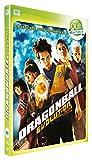Dragonball Evolution [Francia] [DVD]