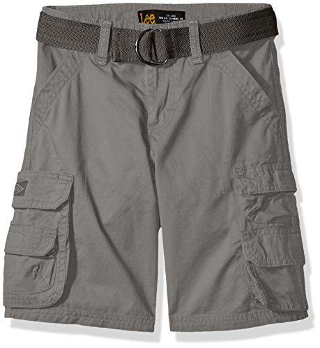 Lee Boys' Shorts