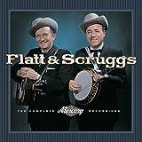 Best De Flatt Et Scruggs - Flatt & Scruggs-the Complete Review