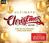 #9: Ultimate... Christmas Hits