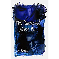 The Diamond Nose-Pin