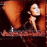 The Classical Album Vol. 1 -