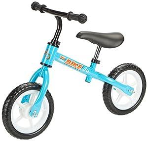 FEBER - My Bike Correpasillos, Color Azul (Famosa 800009008)