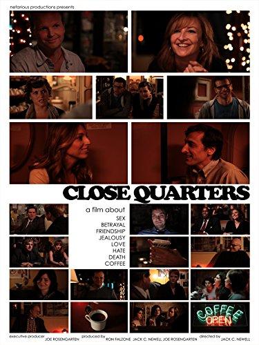 close-quarters-ov