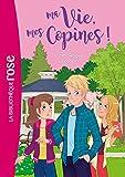 Telecharger Livres Ma vie mes copines 05 L amoureux secret (PDF,EPUB,MOBI) gratuits en Francaise