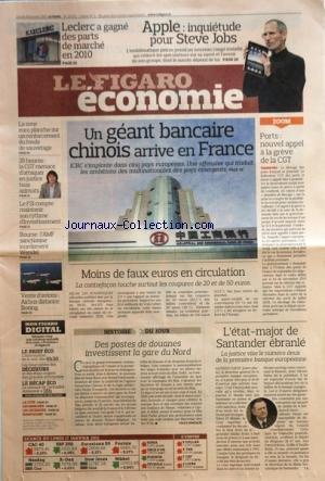 figaro-economie-le-no-20671-du-18-01-2011-un-geant-bancaire-chinois-arrive-en-france-icbc-ports-nouv