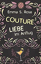 Couture: Liebe im Anflug