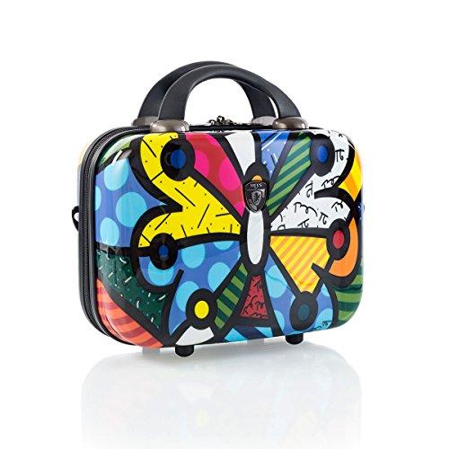 travel-beauty-case