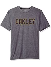 Oakley Men's O-Thalia