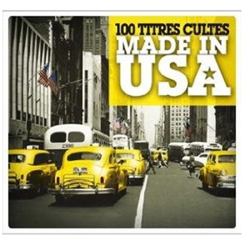 100-cult-titles-made-in-usa