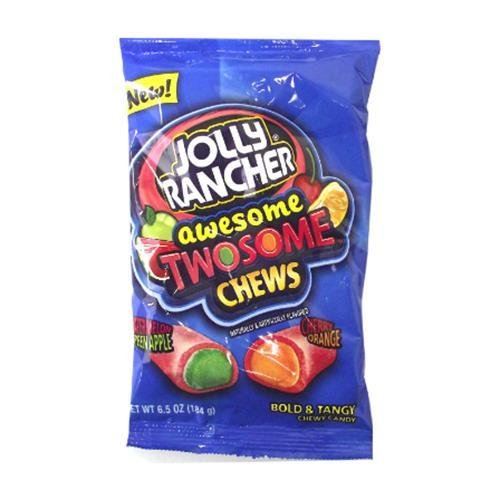 jolly-rancher-awesome-twosome-chews-65-oz-184g