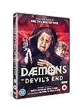 The Daemons of Devil's End (Region 0 Multi Region DVD)