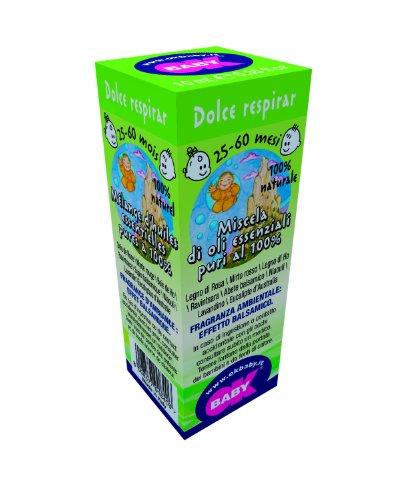 babysun-nursery-s38400001-lampe-de-chevet-huile-essentielle