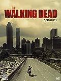 The Walking Dead 1 (Box 2 Dvd)