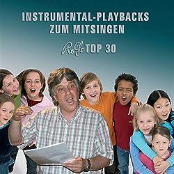 Rolf Zuckowski und seine Freunde | Format: MP3-DownloadVon Album:Rolfs Top 30 Instrumental-PlaybacksErscheinungstermin: 26. Oktober 2018 Download: EUR 1,29