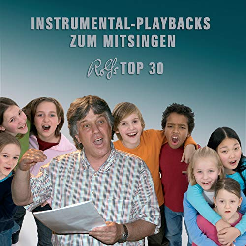 Rolfs Top 30 Instrumental-Play...
