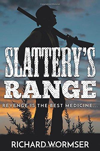 Slattery's Range