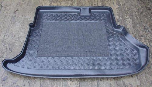 kofferraumwanne-mit-anti-rutsch-passend-fur-mitsubishi-lancer-limousine-4-tr-10-2007-mit-subwoofer-l