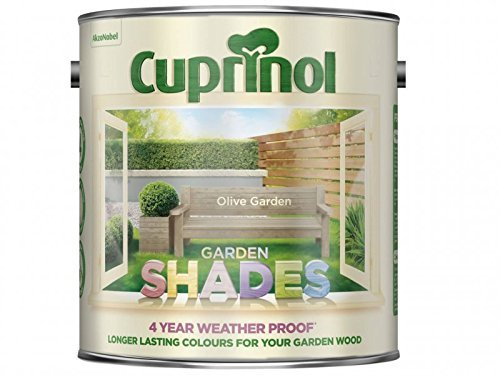 cuprinol-cupgsoli25l-25-litre-garden-shades-olive-garden-by-cuprinol