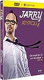 Jarry - Atypique [DVD + Copie digitale] [Import italien]