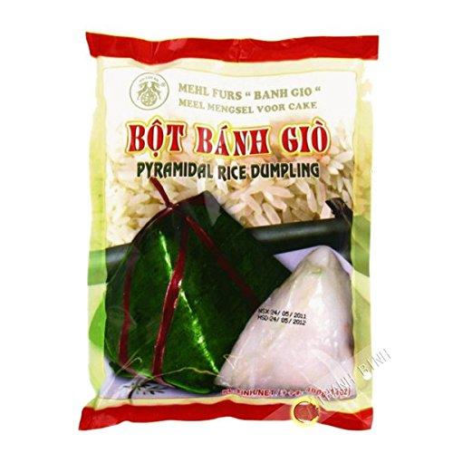 Hai Con Nai Banh Gio Kuchen Mehl 400 g Vietnam