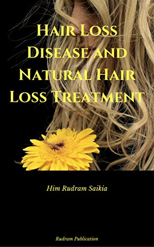 hair-loss-disease-and-natural-hair-loss-treatment