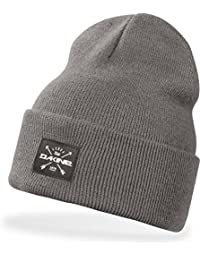 39e11f8c5c91e Amazon.co.uk  Dakine - Skullies   Beanies   Hats   Caps  Clothing