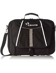 Cawila Trainer Briefcase Inkl Zubehör für Trainertasche Fußball