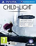 Cheapest Child of Light  Complete Edition on PlayStation Vita