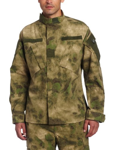 propper-mens-army-combat-uniform-acu-coat-a-tacs-fg-camo-large-regular