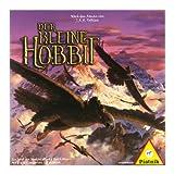 Piatnik Vienna Der kleine Hobbit