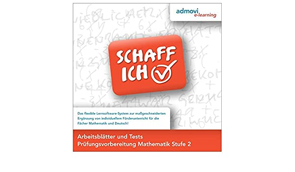 Nice Pi Tag Arbeitsblatt Bedruckbaren Mold - Mathe Arbeitsblatt ...