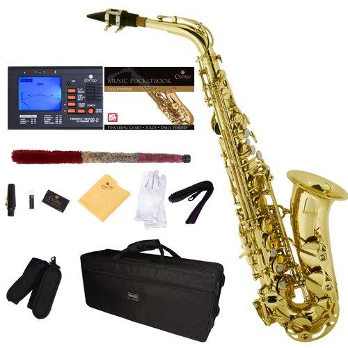 mendini-e-flat-alto-saxophone-sintonizador-funda-pocketbook-mas-l-92d-pb