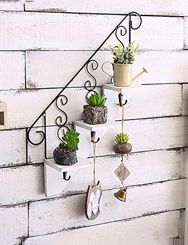 gaowufengyl-rack-vaso-di-fiori-a-parete-scala-creativa-americana-appesa-mensola-in-legno-impianto-ga