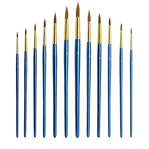 zilong-12-stuck-kunstlerpinsel-set-malen-pinsel-gemalde-pinsel-wasserfarbe-pinsel-feine-pinsel-fur-g