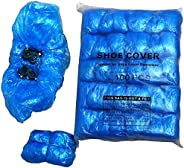 SIBLINGS STORE Disposable Shoe Covers Refill For Automatic Shoe Cover Dispenser Machine | PACK OF 200 PCS