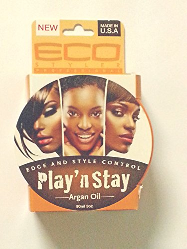 new-eco-styler-professional-play-n-stay-argan-oil-edge-and-style-control-90ml