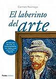 El laberinto del arte: El mercado del arte, su funcionamiento, sus reglas y sus principales figuras