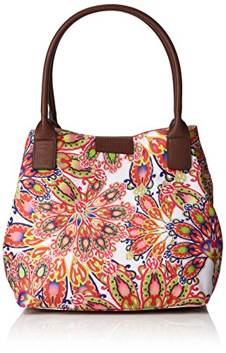 tom-tailor-accmiri-summer-borsa-shopper-donna-bianco-wei-weiss-12-43x28x17-cm-b-x-h-x-t