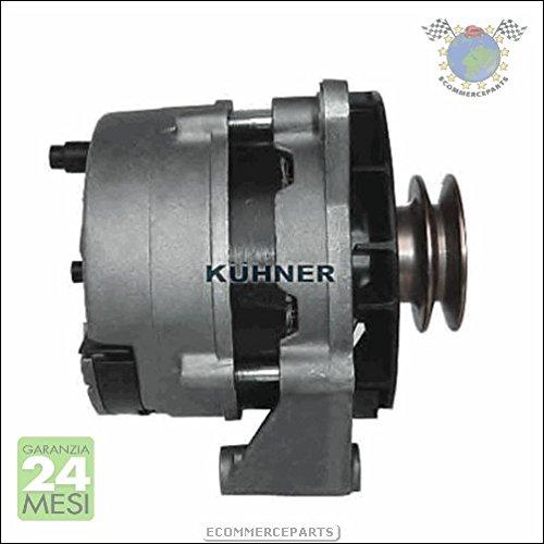 cbu-alternador-kuhner-vw-passat-variant-gasolina-1980-1989