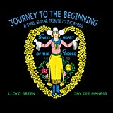 Journey To The Beginning: Tribute To The Byrds
