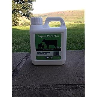 Net Tex Liquid Paraffin Laxative, 1 litre 13